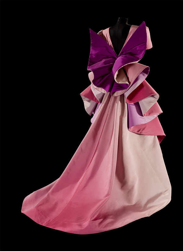 V.Cortese-faille-rosa-1987-1