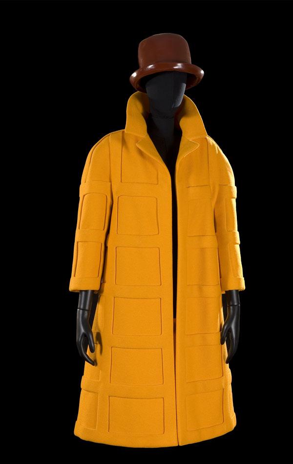 cappotto 1961-2