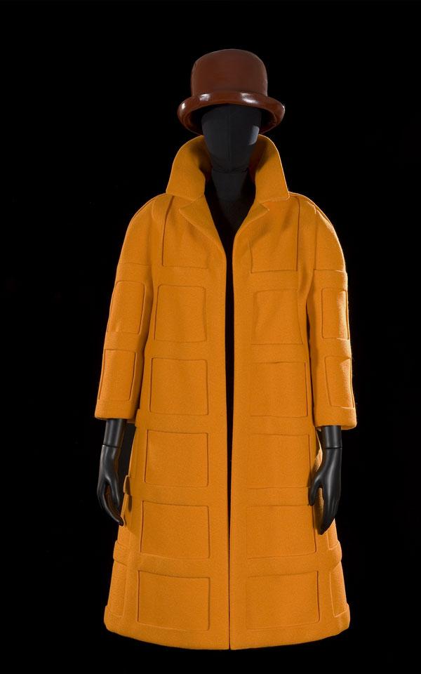 cappotto 1961-3