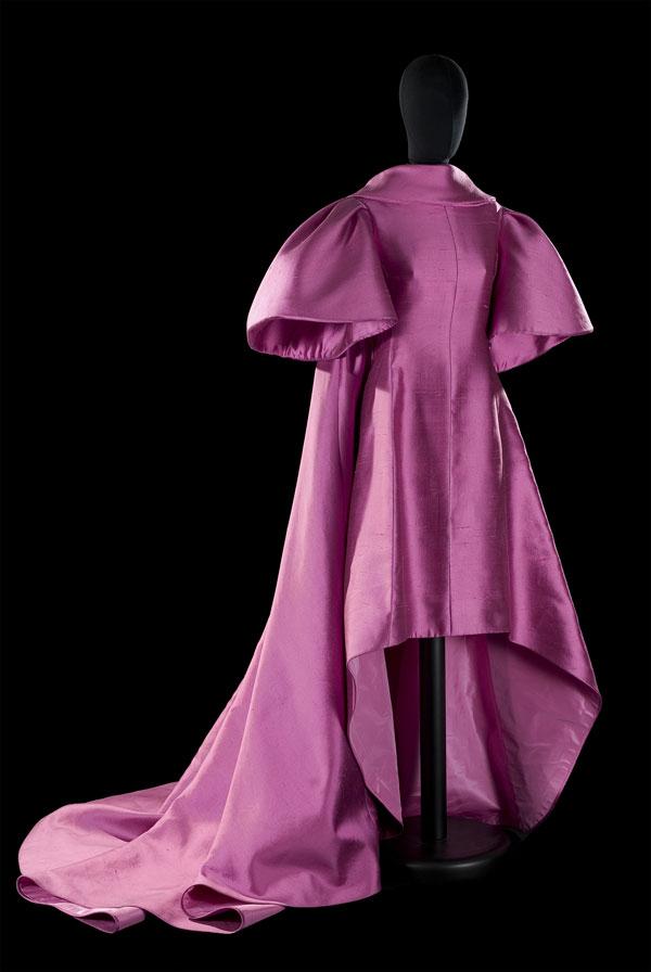 abito lilla-1